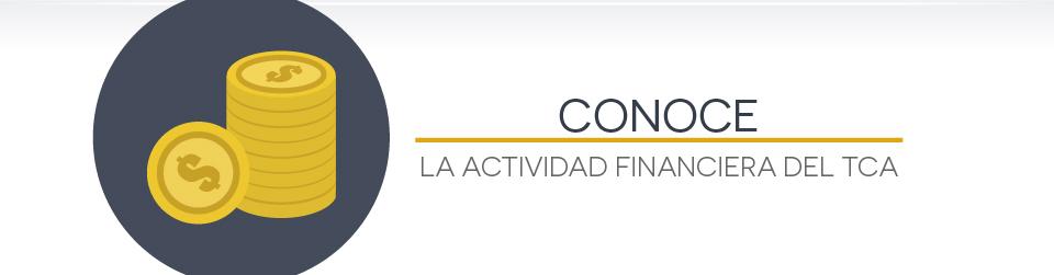slides portal de transparencia tca-02