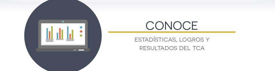 slides portal de transparencia tca-03