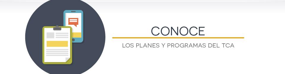 slides portal de transparencia tca-04